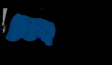 ProMed-Logo